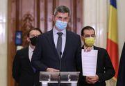Ce restricții sunt impuse premierului prin noul acord de guvernare - DOCUMENT