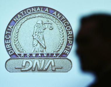 Fost ministru al Sănătății, la un pas să fie urmărit penal de DNA