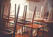 O nouă propunere legislativă: Vacanțe decalate pentru elevi