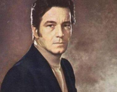 Cu cine s-a iubit Sergiu Nicolaescu. Regretatul om de film a avut 3 soții
