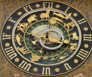 Horoscop 22 aprilie 2021. O zi dificilă pentru aceste zodii