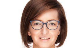 VIDEO| Ioana Mihăilă, noul ministru al Sănătăţii, a depus jurământul