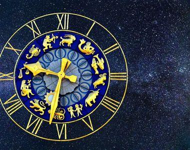 Horoscop 23 aprilie 2021. Va fi o zi agitată pentru două zodii. Atenție la situațiile...
