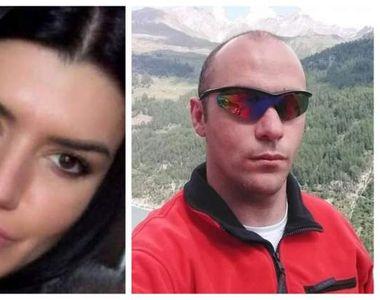 Ucigașul Elenei Șerban a fost prins. Ce a declarat bărbatul în caz româncei găsită cu...