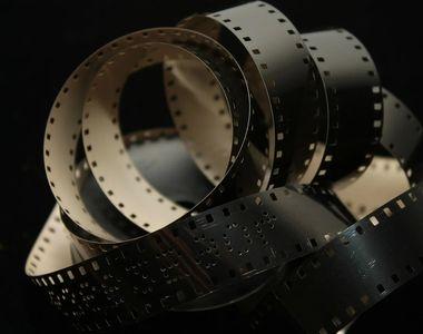 Zmeura de aur 2021. Nominalizările cu cei mai slabi actori și cele mai nereușite filme...