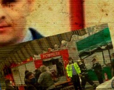 VIDEO| Polițiștii care i-au cauzat moartea bătrânului din Pitești au fost eliberați....