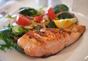 Rețete pe care le poți găti în zilele cu dezlegare la pește