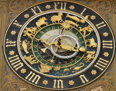 Horoscopul zilei de 25 aprilie 2021. Zi perfectă în Duminica Floriilor pentru mai multe...