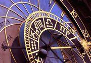 Horoscopul zilei de 26 aprilie 2021. Tensiuni și discuții aprinse