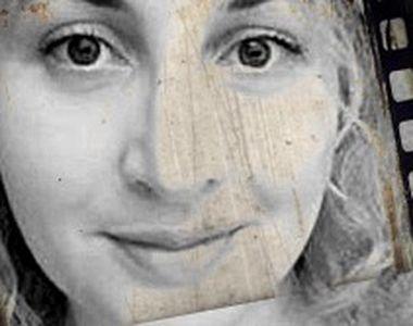 VIDEO - Medic găsit mort în camera de gardă, la Constanța