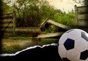 VIDEO - Cine este vinovat pentru moartea micului fotbalist de la Galați
