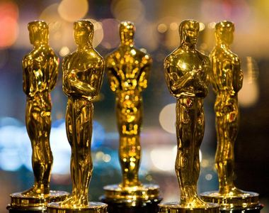 """Lista câștigătorilor la Oscar: """"Nomadland"""" cel mai bun film. Ce s-a întâmplat cu filmul..."""