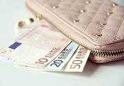 Noul curs valutar al banilor, 26 aprilie 2021. Care este situația la casele de schimb valutar la început de săptămână