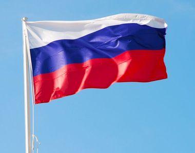 Noi detalii în cazul diplomatului rus expulzat din România