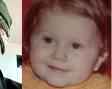 Cazul emoționant al unei asistente bolnave de cancer. Mama ei refuză să-i doneze sânge