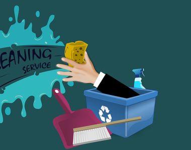 Ce trebuie sa stim inainte de a urma un curs personal curatenie ?