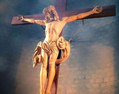 Săptămâna Mare la ortodocși. Tradiții și obiceiuri romanești