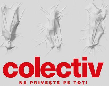 Colectiv fără OSCAR. Documentarul rămâne cu două nominalizări pentru cel mai bun...