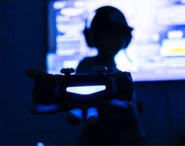 Evoluția pieței de i-gaming în viitor