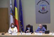 """Scandal politic pe banii bucureștenilor. Primarul Nicușor Dan: """"Sunt uluit!"""""""