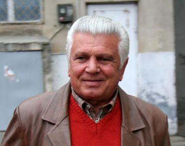 Primar PSD, răpus de COVID-19 după ce a dat semne că își revine din boală