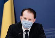 """Florin Cîțu, despre PNRR: """"Este momentul să accelerăm lucrurile. Sunt sigur că vom avea un PNRR bun"""""""