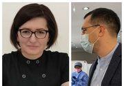 Adevărul despre decesele COVID-19 din România. Noul ministru al Sănătății îi dă dreptate lui Vlad Voiculescu