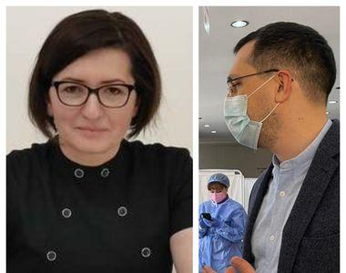 Adevărul despre decesele COVID-19 din România. Noul ministru al Sănătății îi dă...