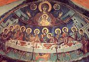 Joia Mare din Postul Paștelui, tradiții și obiceiuri. Ce nu ai voie să faci în această zi