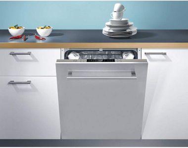 5 sfaturi pentru o utilizare corectă a mașinii de spălat vase