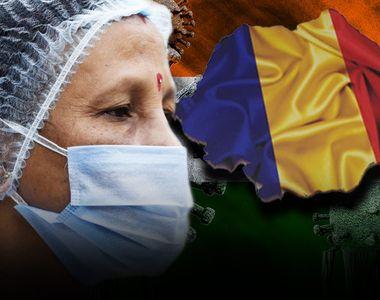 VIDEO - Tulpina de COVID care face ravagii în India a apărut și la noi