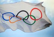 Ce sportivi vor reprezenta România la Jocurile Olimpice de Vară 2020