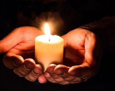 Rugăciune în Sâmbăta Mare. Cum să te rogi în a șasea zi din Săptămâna Patimilor