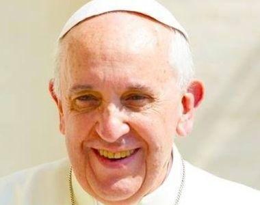 Papa Francisc - maraton de rugăciuni contra pandemiei COVID-19