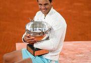 Ce se va întâmpla cu turneul de tenis de la Roland Garros