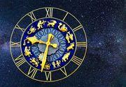 Horoscop 4 mai 2021. Ziua în care se schimbă