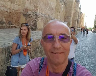 Doliu în presă. A murit unul dintre cei mai respectați jurnaliști, răpus de COVID