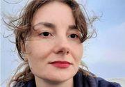 O tânără româncă, găsită moartă pe o plajă din Marea Britanie. Aceasta a fost identificată după 3 luni