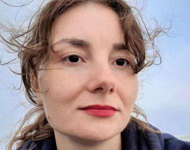 O tânără româncă, găsită moartă pe o plajă din Marea Britanie. Aceasta a fost...