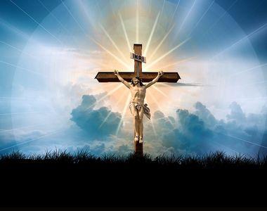 """Cât timp se spune """"Hristos a înviat"""" la creștinii ortodocși"""