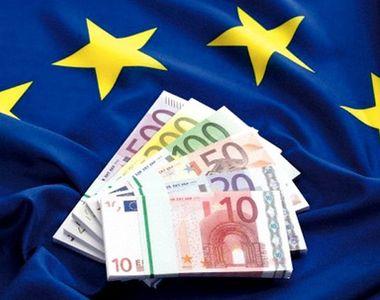 Un miliard de euro, tăiat de la Educație, în Planul Național de Redresare și Reziliență