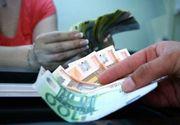 Curs valutar BNR azi, 5 mai. Moneda euro tatonează un nou maxim istoric
