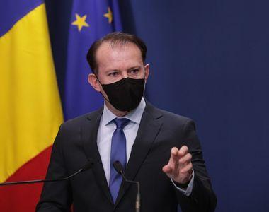 Vești bune pentru românii care lucrează. Adio, mască de protecție la locul de muncă