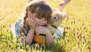Prima țară din lume care a autorizat utilizarea vaccinului anti-Covid al Pfizer în cazul copiilor