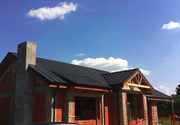 5 beneficii remarcabile ale acoperişurilor metalice
