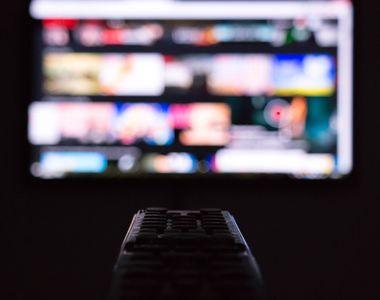7 beneficii ale unui Smart TV și de ce camera dvs. de zi este incompletă fără unul