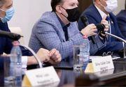 """Premierul Florin Cîțu: """"Rock on, Romania!"""" Veste importantă despre campania de vaccinare"""