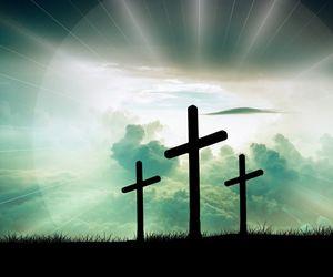 Când pică Paștele în 2022? Câte zile libere vor fi