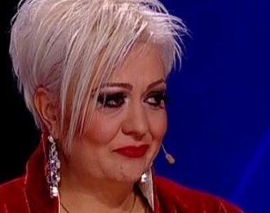 Monica Anghel este în doliu. Fostul ei soț a murit