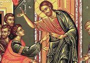 Duminica Tomii 2021. Sărbătoare mare în calendarul creștin ortodox. Ce se face în această zi